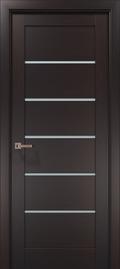 Двери Папа Карло Optima-04 изображение