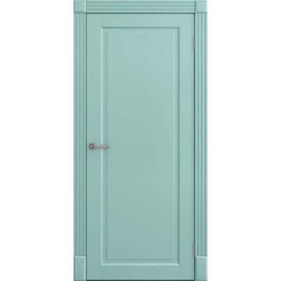Межкомнатные двери Omega Florence PG изображение 3