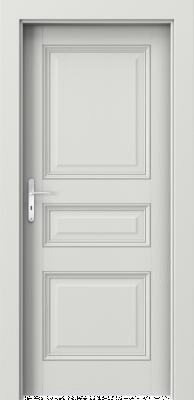 Villadora RETRO модель Capital 0 ,Empire 0,Residence 0,Delarte 0 изображение