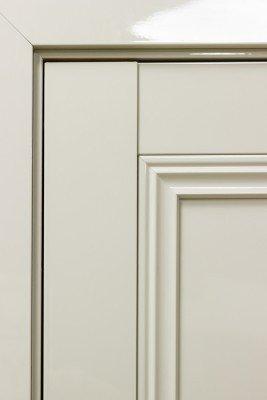 Межкомнатная дверь Grazio 2.100L изображение 4