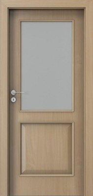 Porta Nova 3.2 изображение