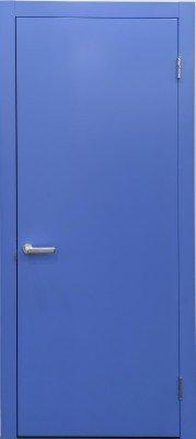 Двери Loft щит изображение