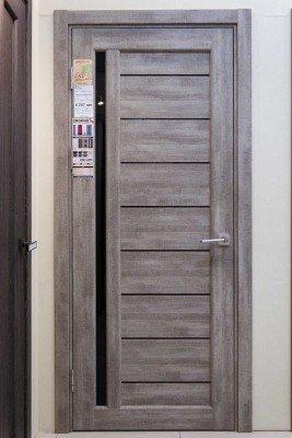 Межкомнатные двери VND 02 изображение