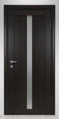 Межкомнатные двери DORUM  модель OT-04 изображение