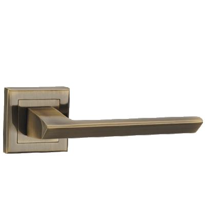 Дверные ручки Punto Blade изображение 1
