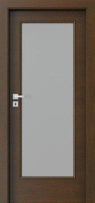 Porta CLASSIC 7.3 изображение