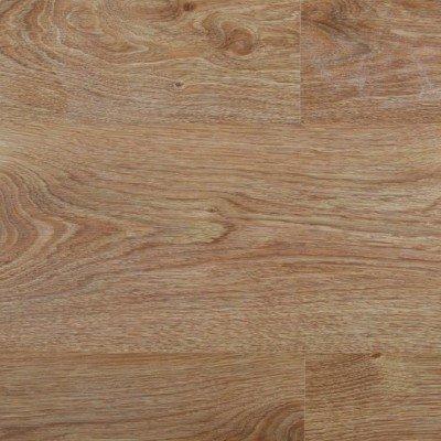 Parfe Floor Дуб Модерн изображение 2