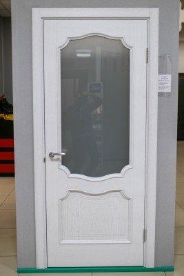 """Межкомнатные двери """"Луидор ПО"""" изображение"""