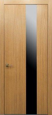 Двери Loft S04 изображение