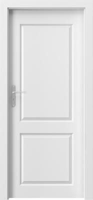 Porta ROYAL, большая рамка изображение