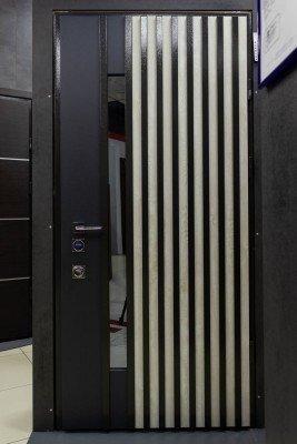 Входные двери Страж ID 925250 изображение