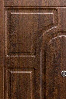 Двери Феран Эконом 80 изображение 4