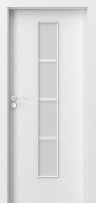 Porta STYL, модель 2 изображение 3