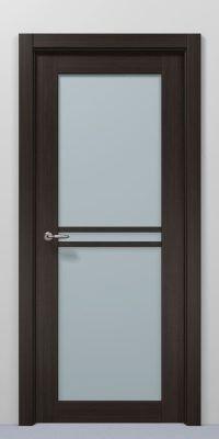 Межкомнатные двери DORUM  модель MN36 изображение