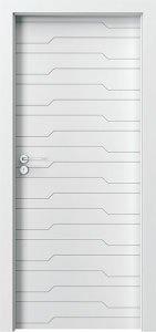 Porta VECTOR, модель J изображение