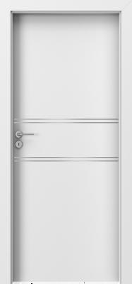NATURA LINE модель С.2 изображение 1
