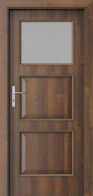 Porta Nova 4.2 изображение