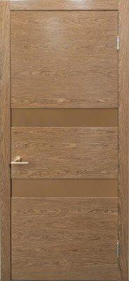 Двери Loft S02 изображение