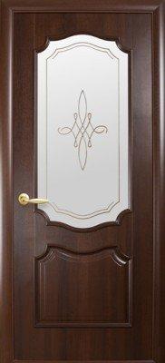 """Двери межкомнатные  """"Рока-Р1"""" изображение"""
