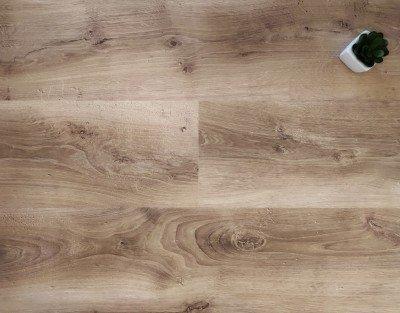 Parfe Floor Дуб Навара изображение