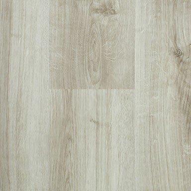 Parfe Floor Дуб Модерн изображение