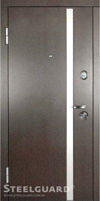 Входная дверь AV — 1 изображение