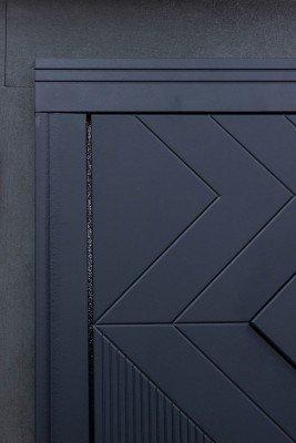 Входные двери Страж ID 925055 изображение 3