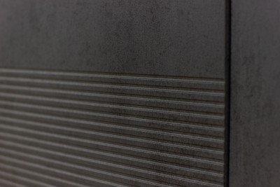 Двери Феран стандарт 80 изображение 6