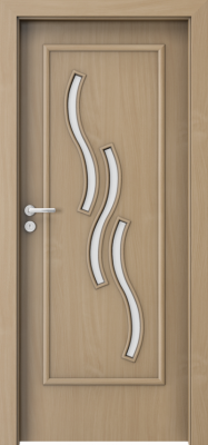 Porta TWIST A.3 изображение 2