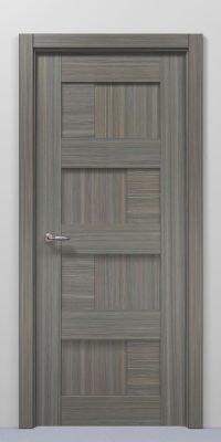 Межкомнатные двери DORUM модель MN30 изображение