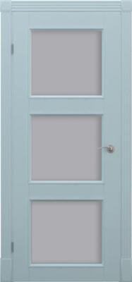 Рим ПО (голубой) изображение