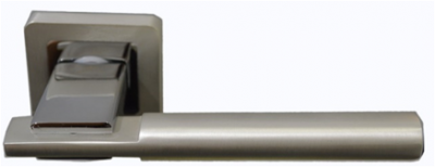 SOFIKA  (Белый брилиант PW/CP) изображение