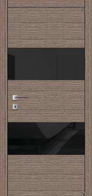 Межкомнатная дверь F 18 изображение