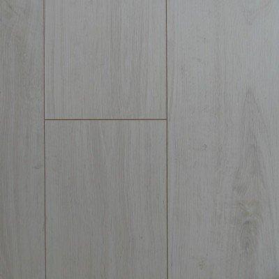 Parfe Floor 4 V Дуб Прованс изображение