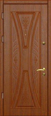 Стальная входная дверь ELITE PREMIUM изображение 2