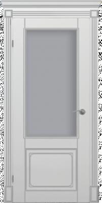 Неаполь ПО изображение