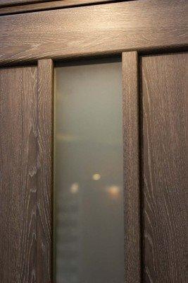 Межкомнатные двери VND 04 изображение 3
