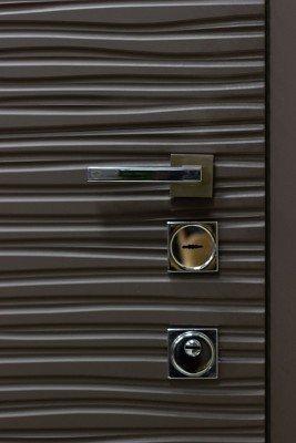 Входные двери Страж ID 731649 изображение 2
