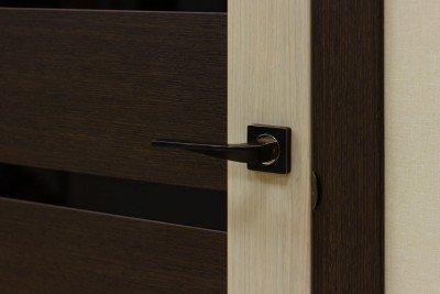 Межкомнатные двери PCD 02 изображение 1