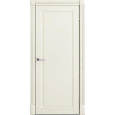 Межкомнатные двери Omega Florence PG изображение 2