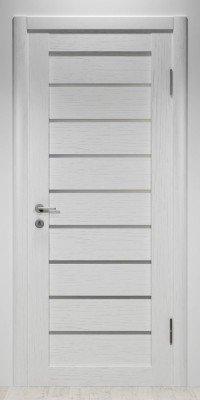 Межкомнатные двери DORUM  модель  OT-02 изображение