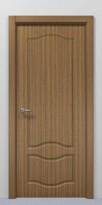 Межкомнатные двери DORUM  модель CL19 изображение 1
