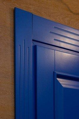 Межкомнатные двери Камелия 11 изображение 5