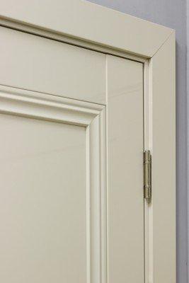 Межкомнатная дверь Grazio 2.100L изображение 3