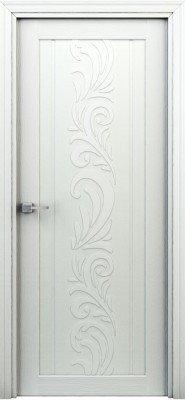 Межкомнатная дверь Серия VESNA изображение 3