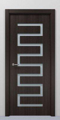Межкомнатные двери DORUM модель TN35 изображение