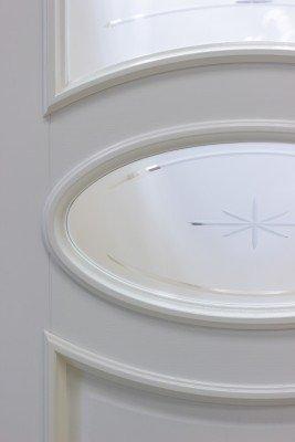 Межкомнатная дверь Папа Карло Florence изображение 5