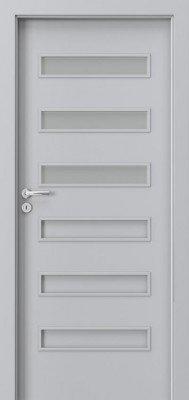 Porta FIT E.3, F.2, F.3 изображение 3