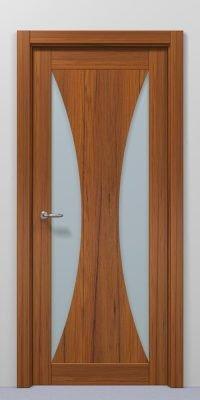 Межкомнатные двери DORUM модель MN19 изображение