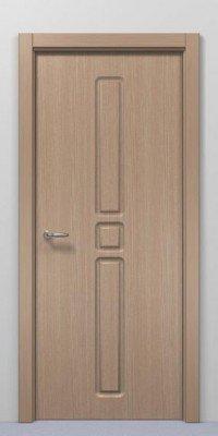 Межкомнатные двери DORUM ламинированные модель TN06 изображение 2